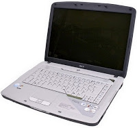 ACER ASPIRE 5742G ATHEROS WLAN WINDOWS XP DRIVER