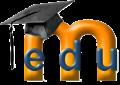 http://edu.iesmediterraneo.es/