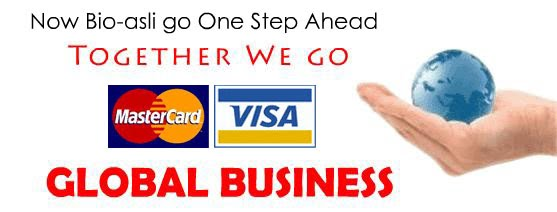 8749116 Join Leopay And Get Two Free Visa Debit Contactelss