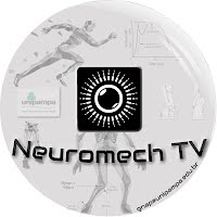 https://www.youtube.com/neuromechtv