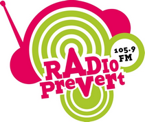 http://www.radioprevert.com/live/player/player.php