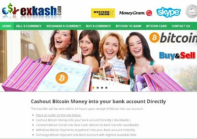 How to cash out bitcoins anonymously sussex stakes 2021 betting odds