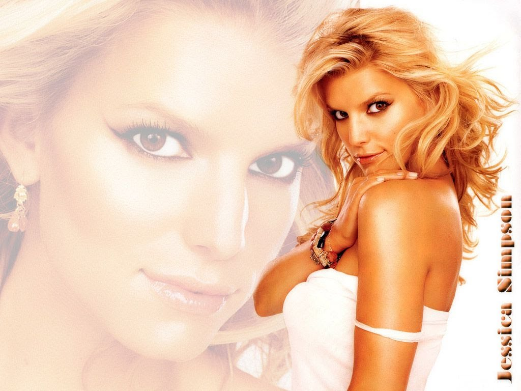 Jessica Simpson Wallpaper 2.jpg