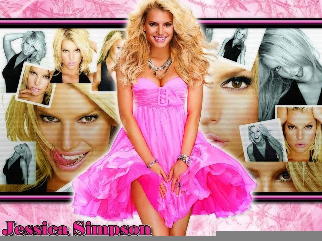 Jessica Simpson Wallpaper 3.jpg