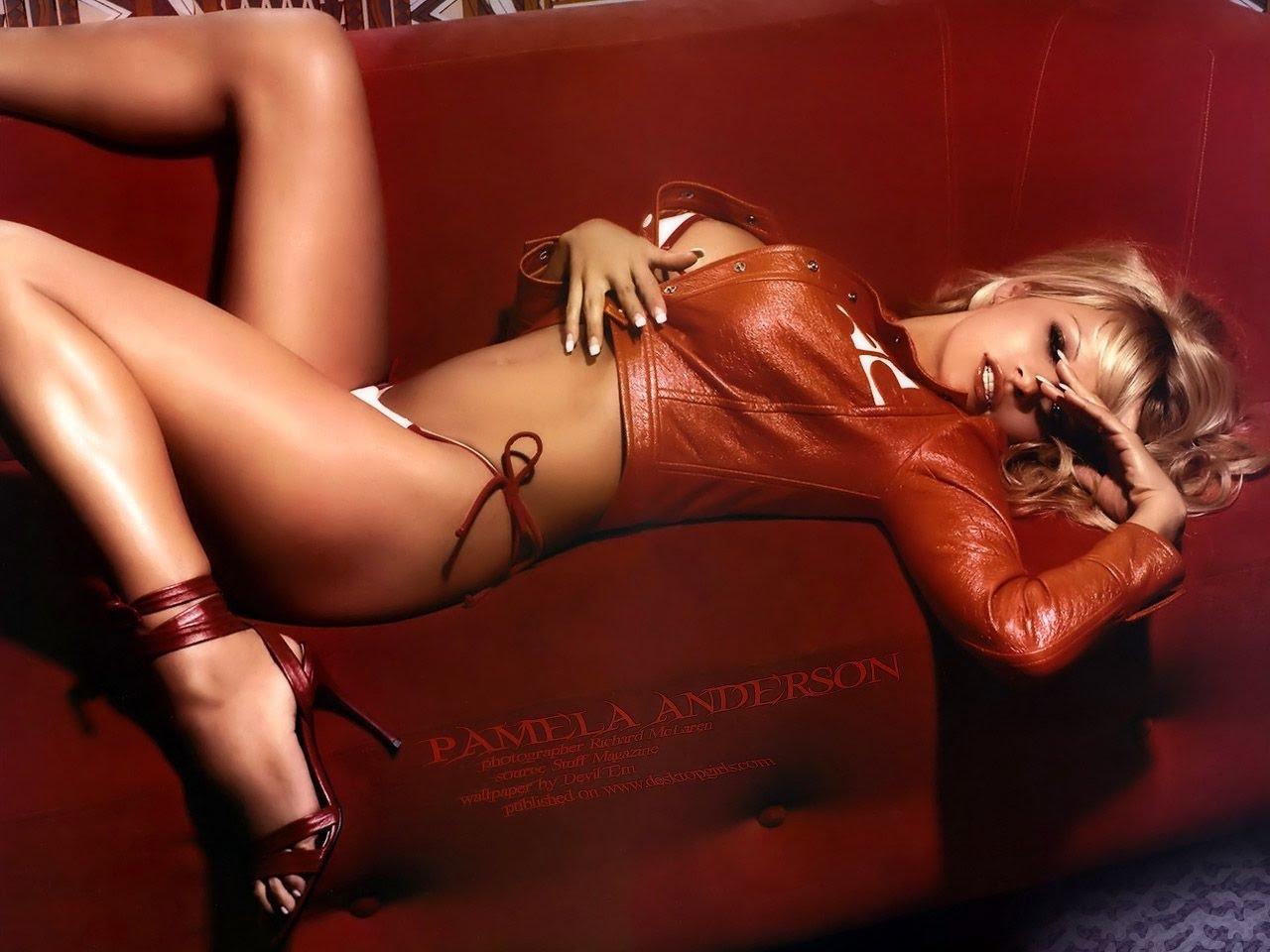 Pamela Anderson Sexy Wallpapers 1.jpg