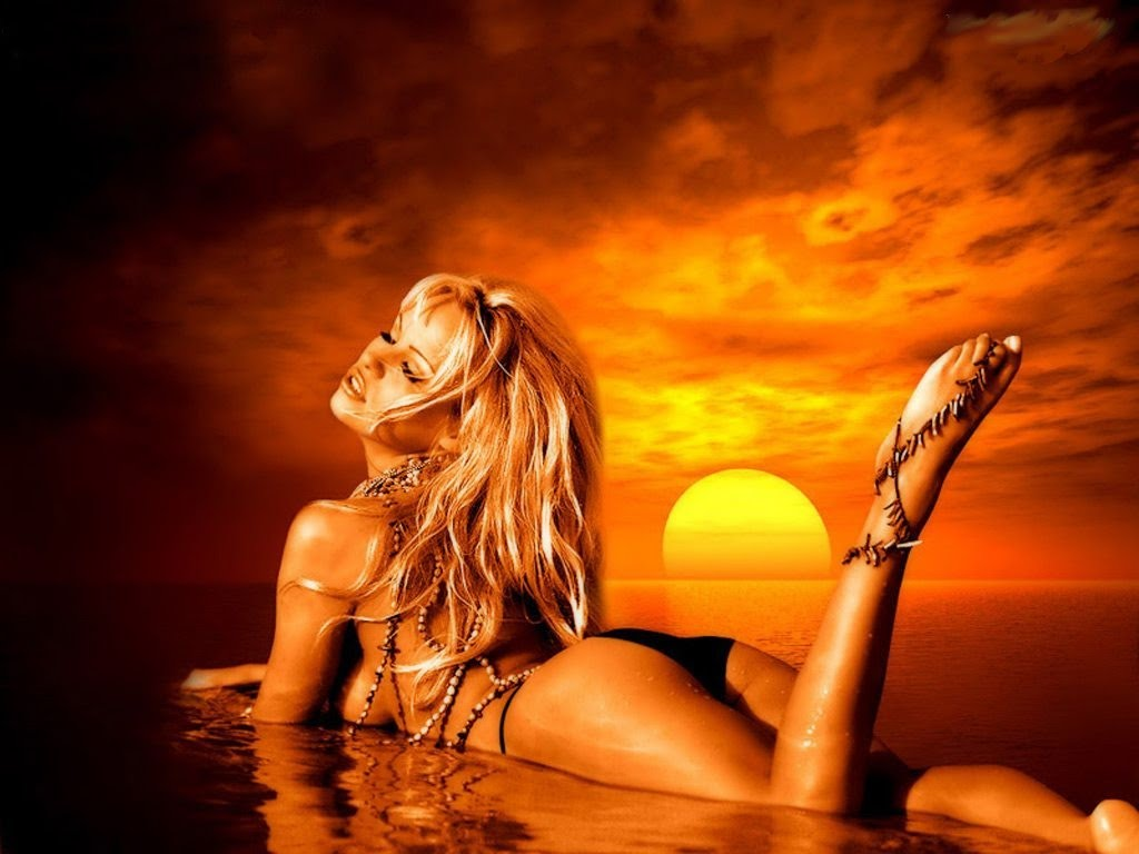Pamela Anderson Sexy Wallpapers 5.jpg