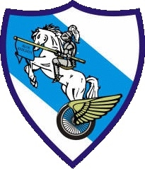 http://www.blueknights.org/