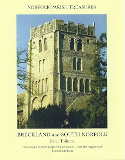 https://sites.google.com/site/blackdogbooks2/forthcoming-titles/norfolk-parish-treasures-breckland-south-norfolk