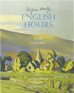 https://sites.google.com/site/blackdogbooks2/virginia-woolf-s-english-hours