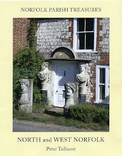 https://sites.google.com/site/blackdogbooks2/home/norfolk-parish-treasures-north-west-norfolk