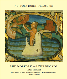 https://sites.google.com/site/blackdogbooks2/available-titles/mid-norfolk-and-the-broads