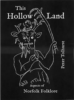 https://sites.google.com/site/blackdogbooks2/this-hollow-land