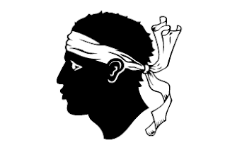 Moor's Head Example