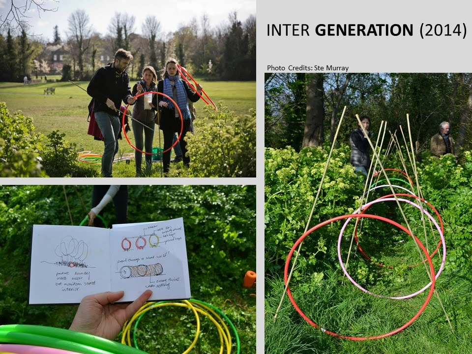 http://architectureireland.ie/dun-laoghaire-rathdown-county-council-arts-office-presents-intergeneration
