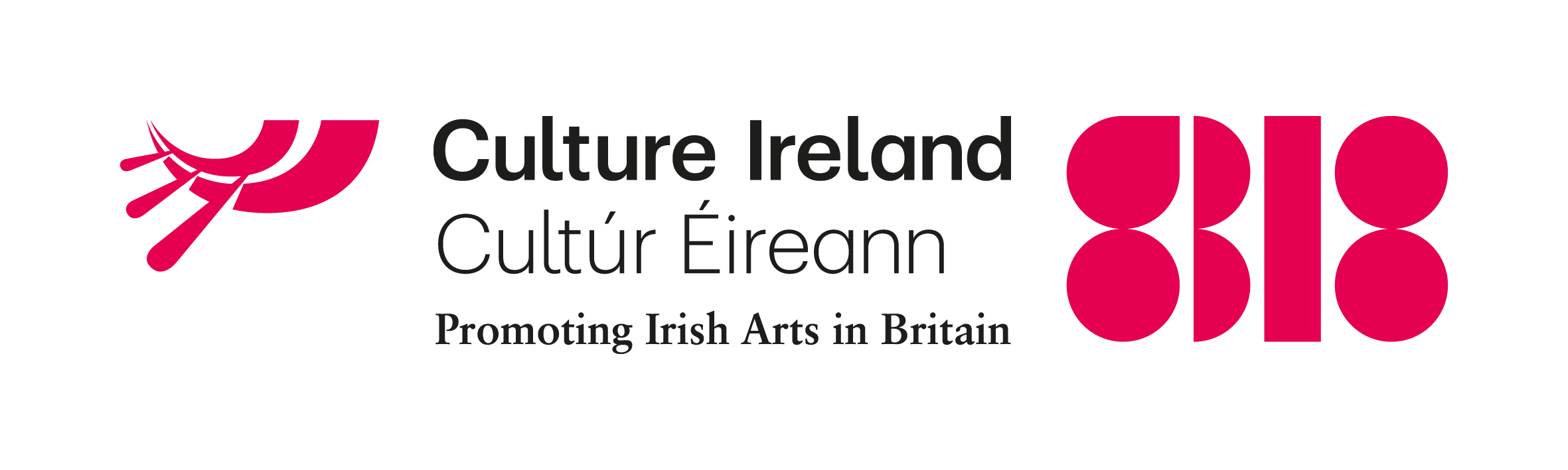 http://www.cultureireland.ie/GB18/event/engaging-places-collaborative-praxis-in-art-and-architecture