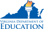 Virginia Department of Education Math Science Partnership