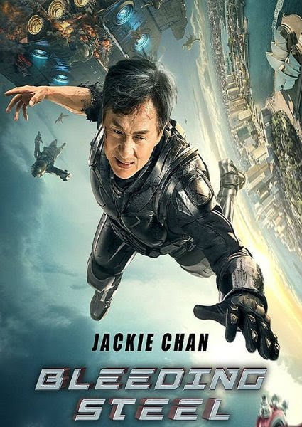 bleeding steel mp4 hd movie download