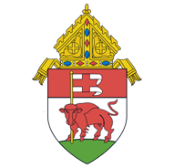 Roman Catholic Diocese of Buffalo