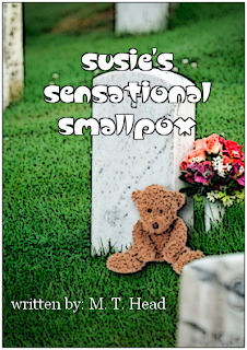 Susie's Sensational Smallpox