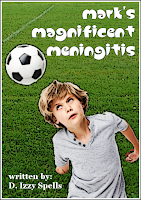 Mark's Magnificent Meningitis