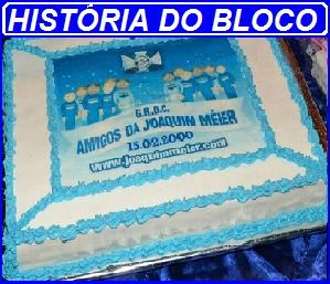 http://sites.google.com/site/blocoajm/historia