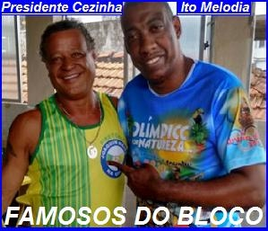 http://sites.google.com/site/blocoajm/famosos