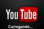 Youtube travando-demora pra carregar youtube