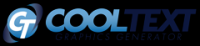 Logo de Cool Text