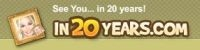 Logo de in20years