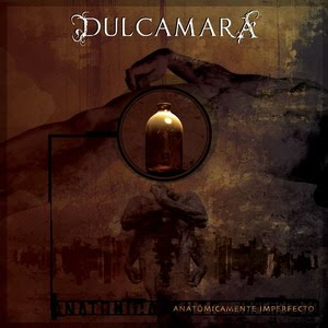Dulcamara - Anatómicamente Imperfecto