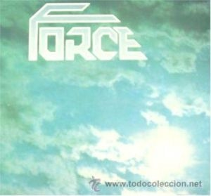 Force - Force