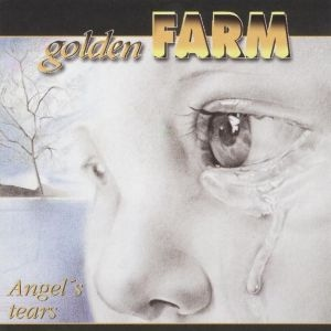 Golden Farm - Angel's Tears