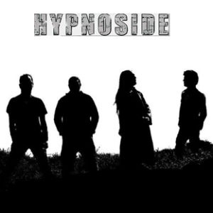 Hypnoside - Carnival Of Souls