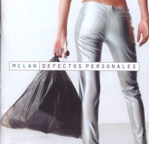 M Clan - Defectos Personales