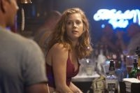 Amy Adams en The Fighter