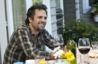 Mark Ruffalo en The Kids Are All Right [Los chicos están bien]