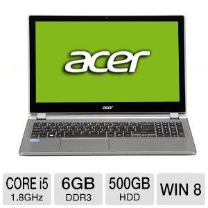 ACER ASPIRE V5-572P LAPTOP DRIVERS WINDOWS 7