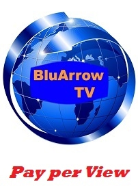 BluArrow TV - Pay per View