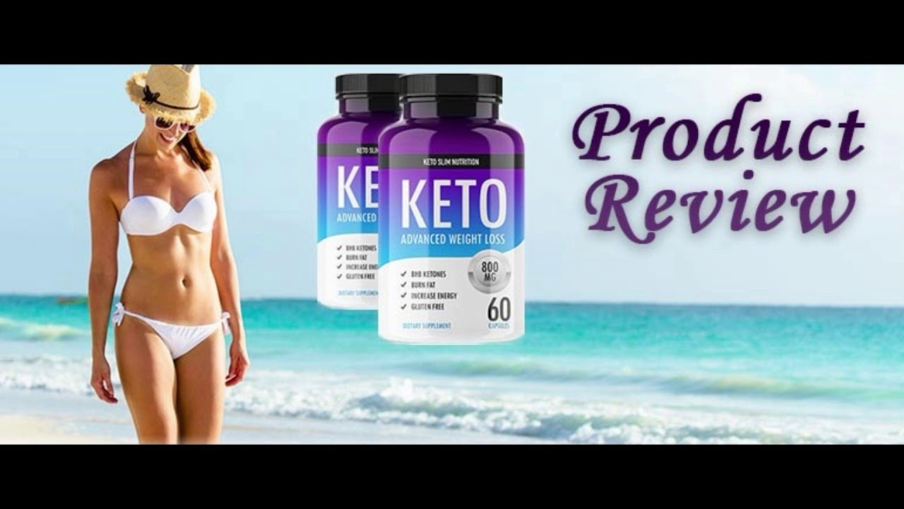 Healthy Natural Keto Diet Burn Belly Fat And Speed Up Weight