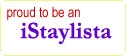 iStaylista Button