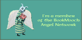 Member of the BM Angel Network