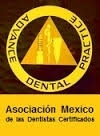 certified dentists in mexico -  https://sites.google.com/site/boardcertifiedmexicodentistorg/