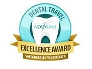 Certified Dentists in Asia - https://sites.google.com/site/boardcertifiedasiadentalassn/