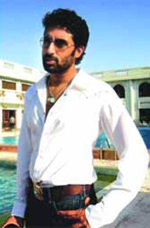 Abhishekbachan2 Bollywoodworld4u