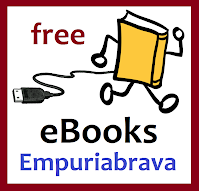 Free eBooks Empuriabrava