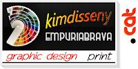 http://www.kimdisseny.cat
