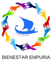 www.bienestarempuria.com