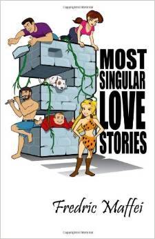 http://www.amazon.com/3-Most-Singular-Love-Stories/dp/1478253916/ref=la_B004EJNNC0_1_1?s=books&ie=UTF8&qid=1404008984&sr=1-1