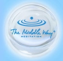 The Middle Way Meditation