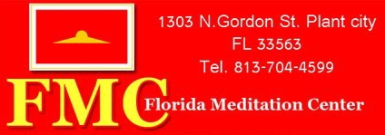 Florida Meditation Center